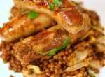 20120612-fiaf-sausage-and-lentils-primary