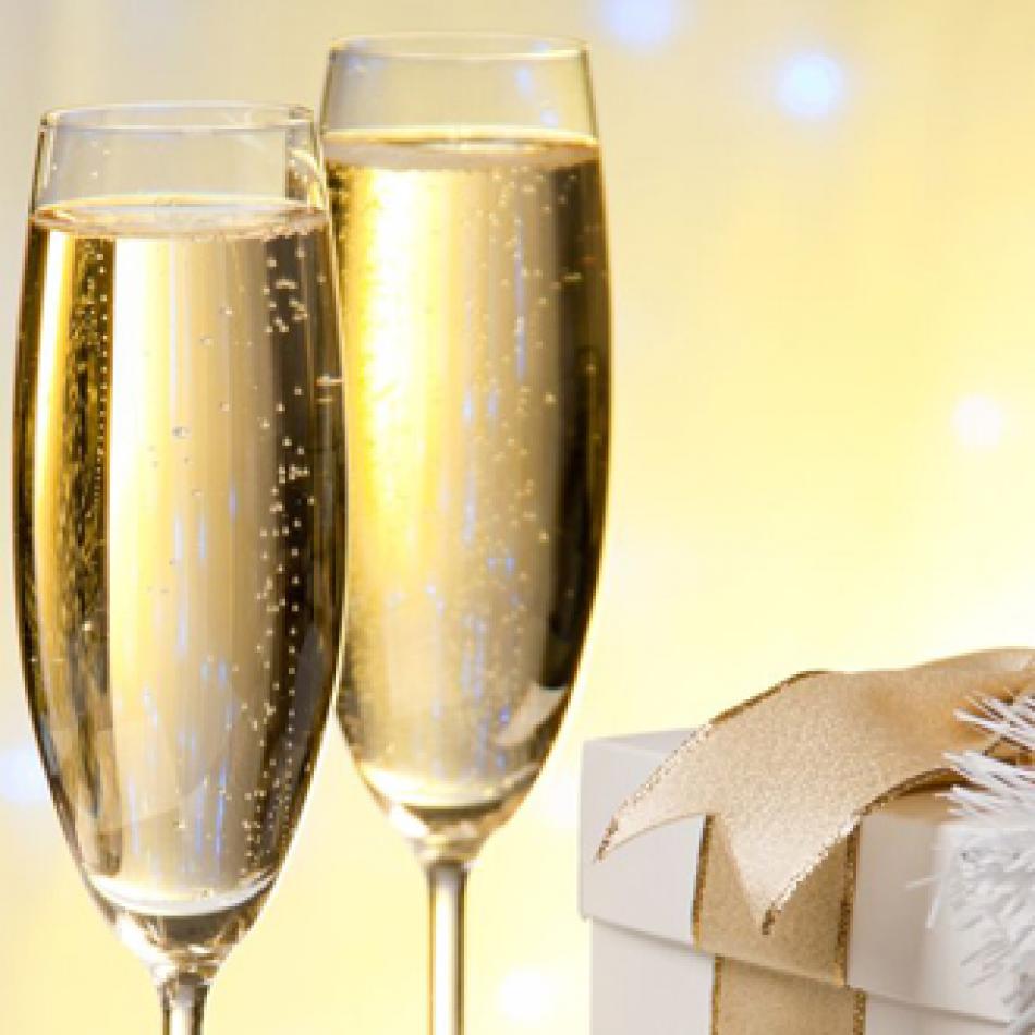 36176-sparkling-wine-champagne-australien
