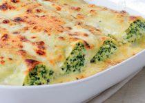 Spinach-Ricotta-Cannelloni-1-copy-1