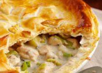 chicken-and-leek-pie-1024x1024
