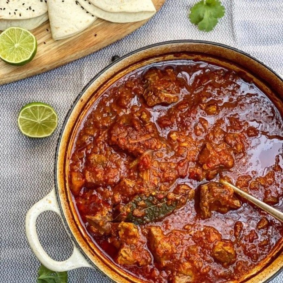 lamb-rogan-josh-web