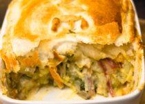 veg-pie-inside-700